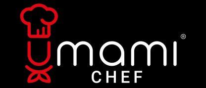 Umami Chef